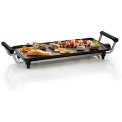 Domo DO8304TP Teppanyaki Grillplaat