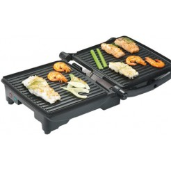 Domo DO9034G Contactgrill