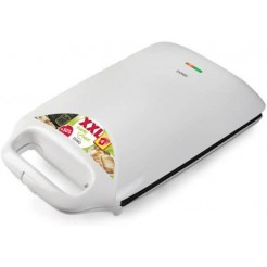 Domo DO9064C XXL Tosti-ijzer