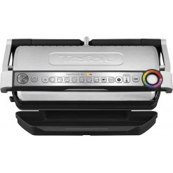 Tefal GC722D OptiGrill+ XL Contactgrill