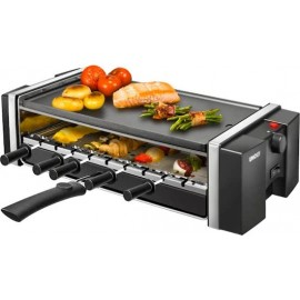 Unold 58515 Grill Kebab