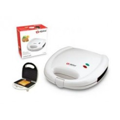 Alpina SF-2606 Tosti Maker