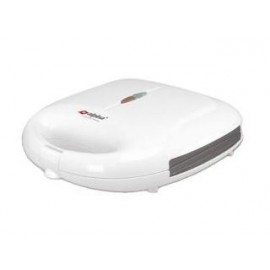 Alpina SF-2614 Tosti Maker