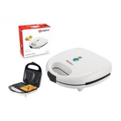 Alpina SF-2617 Tosti Maker