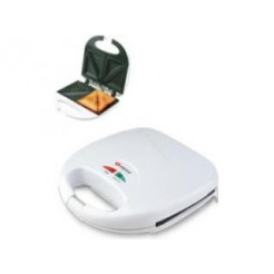 Alpina SF-3918 Tosti Maker