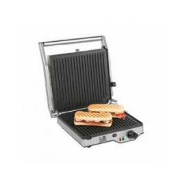 Fritel GR2275 Panini Grill met Barbecue Functie