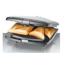 Steba SG15 Toaster RVS