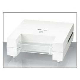 Steba SG45 Cube Toaster Wit