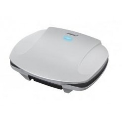 Steba FG29 Low Fat Contact Grill