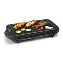 Tristar BQ-2818 Elektrische Tafelbarbecue
