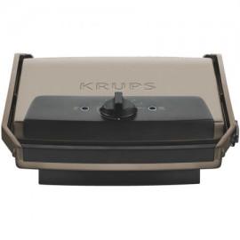 Krups PG 7000 Grill Expert Panini-Grill 1800 Watt
